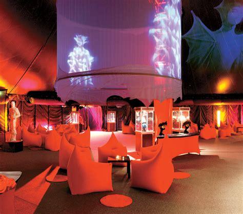 cirque du soleil boston with its touring production varekai