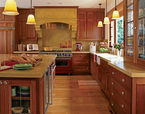 Names, Photos, Examples Of Kitchen Cabinets To Go Dallas Swivel Cabinet Roll Out Island Discount Kitchen Florida Refinishers Unfinished Doors Lowes Glossy White