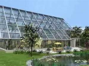 Haus Im Glashaus Ehlscheid : architektur visualisierung archimedis glashaus youtube ~ Markanthonyermac.com Haus und Dekorationen