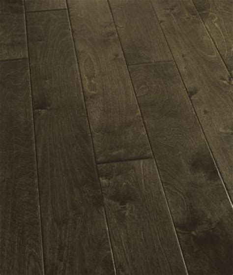 41 best images about cera hardwoods on lakes engineered hardwood and