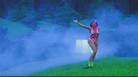 Nicki Minaj Surgery Before After