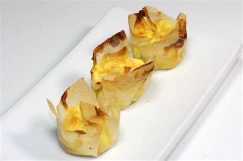 mini corolles ap 233 ritifs souffl 233 es au fromage recette de mini corolles ap 233 ritifs souffl 233 es au fromage