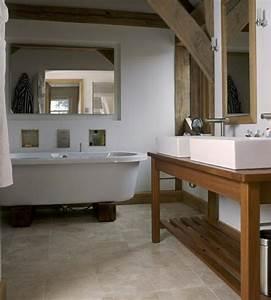 Badezimmer Ideen Mit Holz. 105 badezimmer design ideen stein und ...