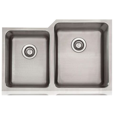 lenova kitchen sinks advance plumbing and heating supply
