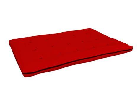 housse matelas futon images