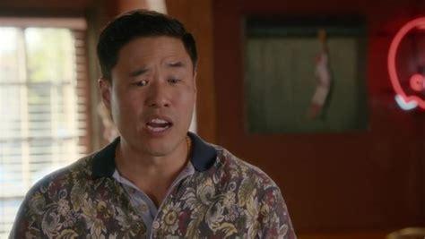 Fresh Off The Boat Season 2 Episode 1 Watch Online by Fresh Off The Boat Season 2 Episode 1