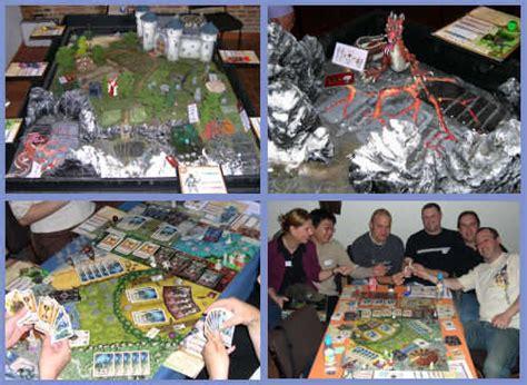 les chevaliers de la table ronde jeu de soci 233 t 233 chez jeux de nim
