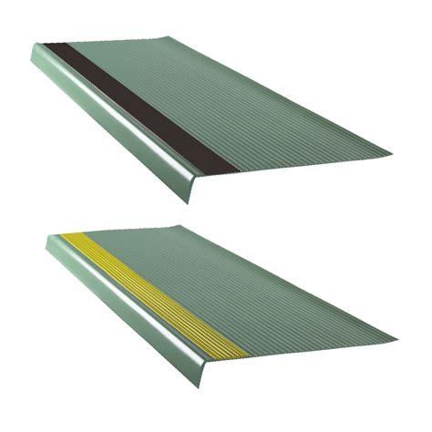 flexco rubber flooring vinyl flooring 187 smooth ribbed