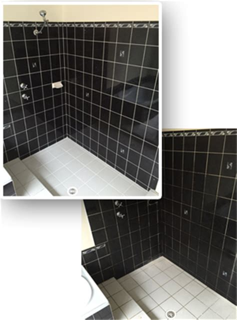 Regrouting Bathroom Tile Do It Yourself by Affordable Regrougting For Tiles Bathrooms Kitchens Floors