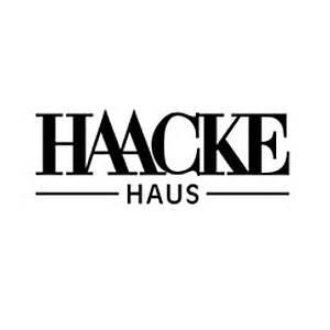 Haacke Haus Celle : haacke haus gmbh co kg ~ Markanthonyermac.com Haus und Dekorationen