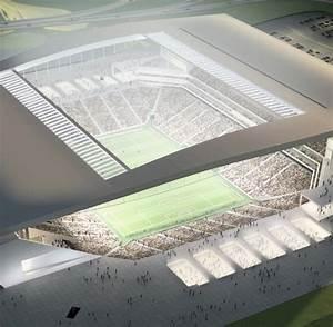 Fußball Weltmeisterschaft 2014 Stadien : maracana das legend re stadion des wm finales welt ~ Markanthonyermac.com Haus und Dekorationen