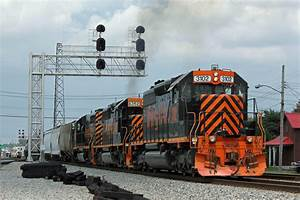 Are driverless freight trains safe?