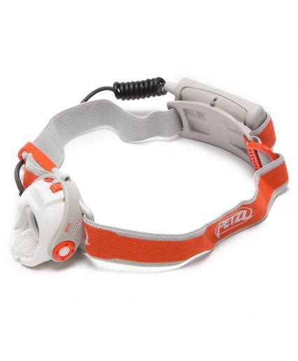 petzl myo rxp 2017 adventure gear albury