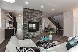 Interior Design Home Staging : 1419 10th avenue north home staging fresh living ~ Markanthonyermac.com Haus und Dekorationen