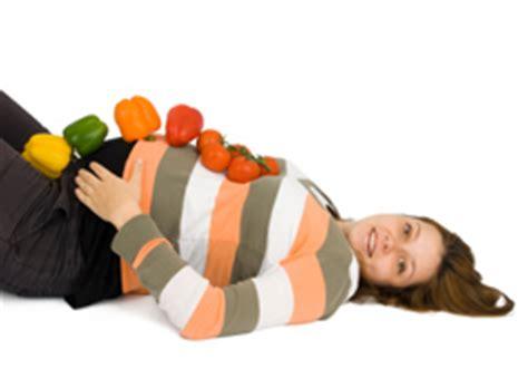 peut on perdre du poids pendant la grossesse forum 202 tre enceinte et bien vivre sa grossesse