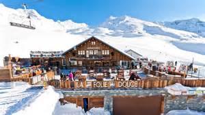 Tile Deals by Val Thorens Ski Resort Find Val Thorens France Skiing