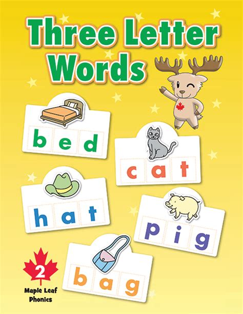 All Worksheets » In Front Of And Behind Worksheets  Printable Worksheets Guide For Children And