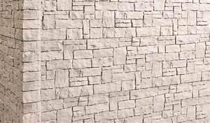 Wandverkleidung Aus Kunststoff : wandverkleidung kunststoff table basse relevable ~ Markanthonyermac.com Haus und Dekorationen