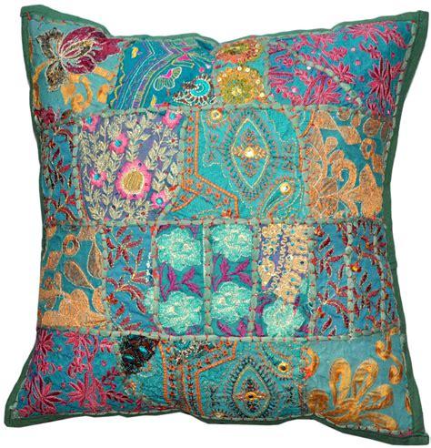 decorative throw pillow covers accent pillow pillow sequins decor ebay