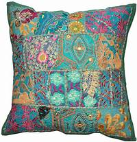 throw pillows for couch Decorative Throw Pillow Covers Accent Pillow Couch Pillow ...