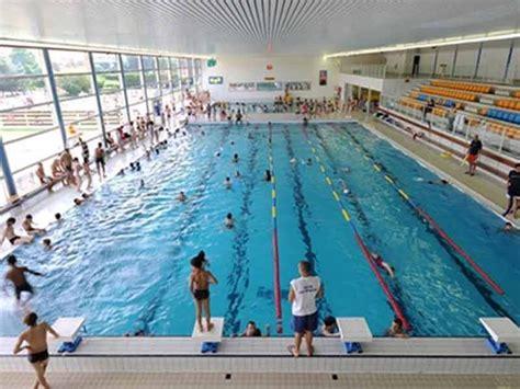 sport rueil malmaison gallery of sport rueil malmaison with sport rueil malmaison club de