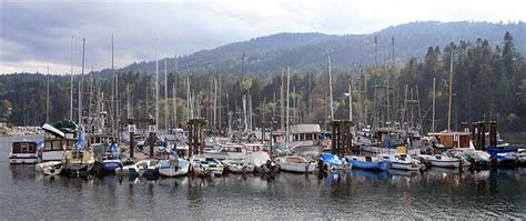Boat Launch Salt Spring Island by Salt Spring Island Tour Private Charter Boat Water Taxi