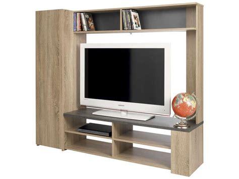 meuble tv pas cher conforama