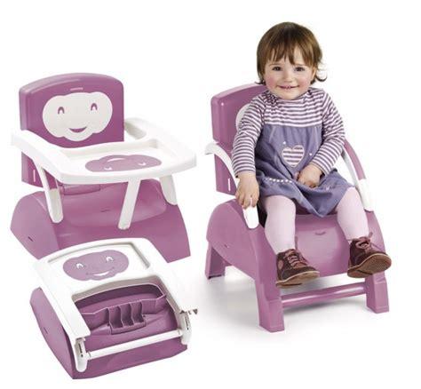 adaptateur chaise bebe 28 images les rehausseurs de chaise et si 232 ges b 233 b 233