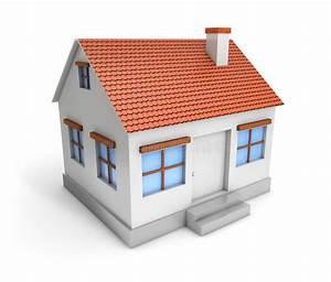 Icon Haus Preise : einfaches haus 3d stock abbildung illustration von ikone 42777805 ~ Markanthonyermac.com Haus und Dekorationen