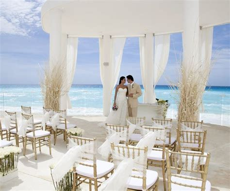 Destination Wedding Packages Cancun Mexico  Lifehacked1stm. Health Insurance For Visitors To Australia. What To Do After Asbestos Exposure. Kitchen Ideas For Medium Kitchens. Passavant Retirement Community Zelienople Pa. Cost Of Investing In Mutual Funds. Best Electrical Engineering Schools In The World. Military Finance Center How To Learn Auto Cad. Philippines Money Transfer Mortgage Rates Ing