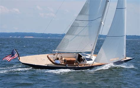 Best Latin Boat Names by Sailing Terms Sailboat Types Rigs Uses And Definitions
