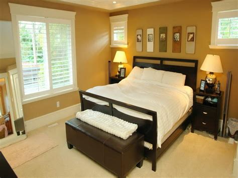 Small Bedroom Paint Colors Ideas  Home Painting