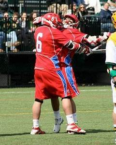 Titans at full strength for 2012 | Great Lax State