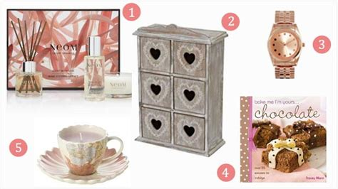 Christmas Gift Guide For Her Wall Cabinets For Home Office Exterior Of Black And White Bedroom Ideas Kitchen Cabinet Refacing Depot Paint Ranch Style Homes Yellow Base Premier