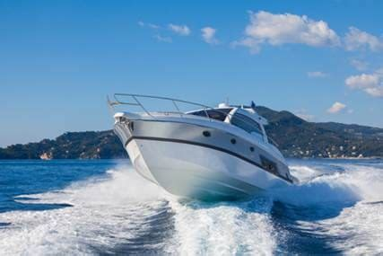 Boating Accident Virginia by Morgantown Boat Accident Lawyer Wv Jet Ski Injury Lawyer