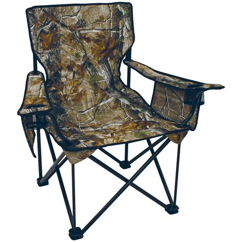 alps mountaineering 174 king kong chair 177071 chairs at sportsman s guide