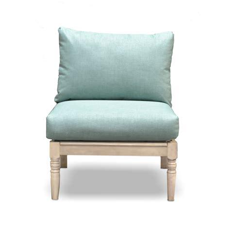 arm chair armless guest chair