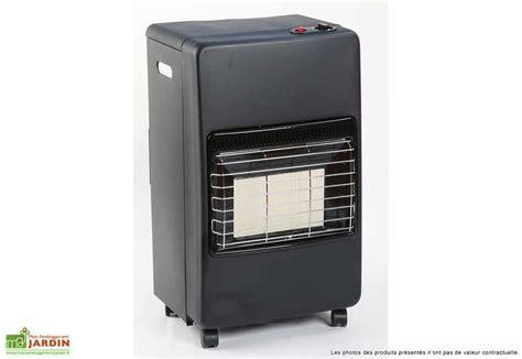 chauffage d appoint gaz castorama meilleures images d inspiration pour votre design de maison