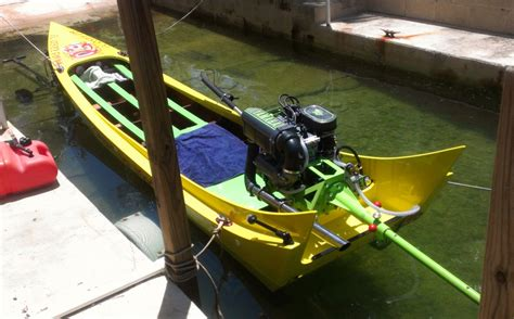 Long Tail Race Boat For Sale by Thai Longtail Boat For Sale Html Autos Post