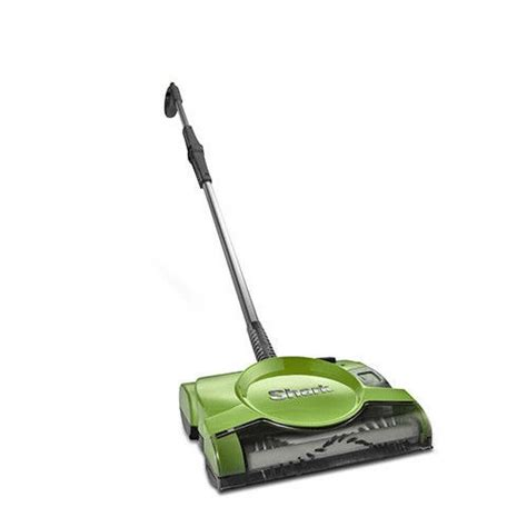 Shark Cordless Floor And Carpet Sweeper Xl by Pro Shark V2930 Cordless Rechargeable Floor Carpet