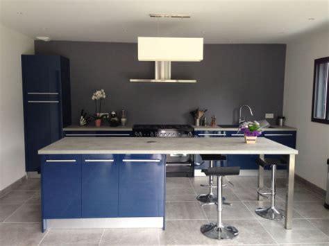 cuisines bleues 3 r 233 alisations 233 tonnantes 224 d 233 couvrir le d arthur bonnet
