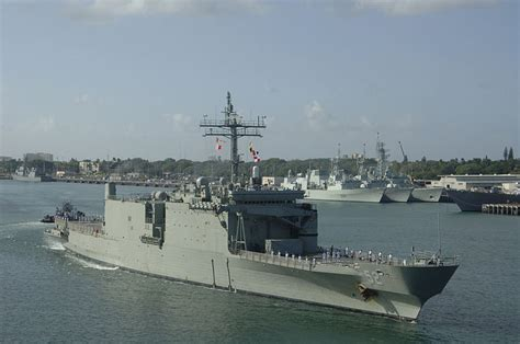 Military Boats For Sale Australia for sale australian military ships aircraft and armored