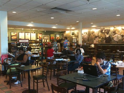 barnes and noble cafe barnes noble to pay 10k for flap ncpr news