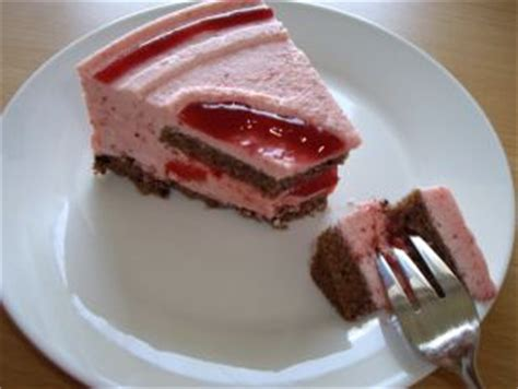 g 226 teau aux fraises les recettes de la cuisine de asmaa