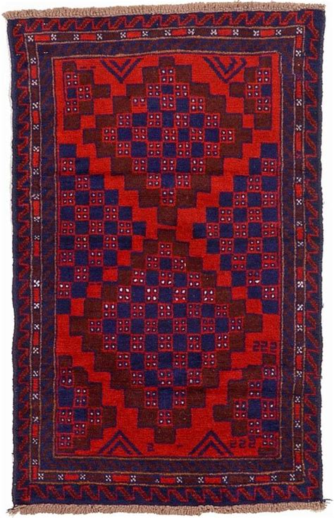 home goods area rugs 2 11 x 4 7 balouch area rugs home goods i don t
