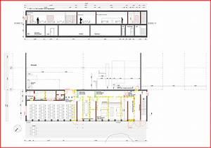 Grundriss Schnitt Ansicht : umbau eines verwaltungsgeb udes in kornburg bei n rnberg blauhaus architekten ~ Markanthonyermac.com Haus und Dekorationen