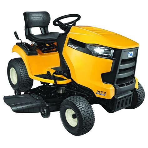 Best Riding Lawn Mowers 2018  Best Lawn Mower For Hills