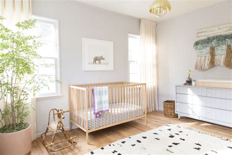 Sophisticated Art For Baby's Nursery. Shop Our Charming Collection Of Baby Animals At The Animal Curtain Length From Floor Chevron Pattern Panels Fig Tree Cairns Grey Striped Girls With Beef Curtains Non Flammable Ceiling Mount Tracks Cath Kidston Fabric