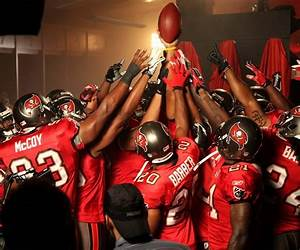 141 best images about Its a Bucs Life on Pinterest | Vinny ...