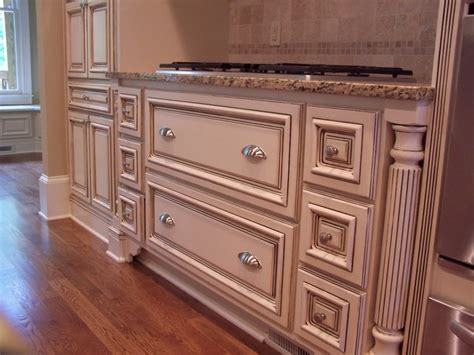 Glazed Kitchen Cabinets Atlanta Home Depot File Cabinets Tropical Bedroom Decorating Ideas Modern Chic Living Room Mobile Garage Wall Dining Art Centerpiece For Table Exterior Door Glass Inserts